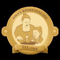 logo-omasalade